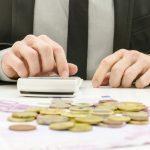 Overlijdensrisicoverzekering en de belastingdienst