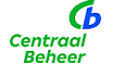 Centraal-beheer-orv